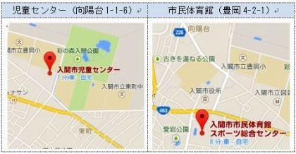 keijiban_map2015.jpg